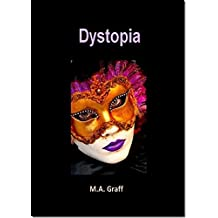 Dystopia (French Edition)