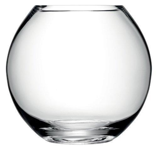 """Fischglas, vielseitig verwendbar Extra Small 10cm (3.9"""")"""