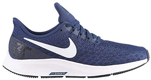 Nike W Air Zoom Pegasus 35 Tb Womens Ao3906-401 Size 10.5