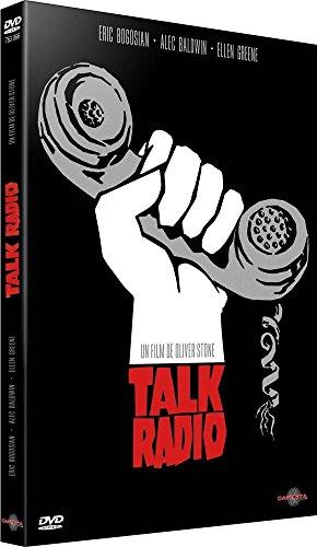 Talk radio [FR Import]
