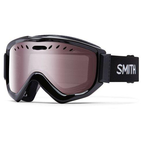 smith-maschera-da-sci-knowledget-otg-nero-noir-taglia-unica