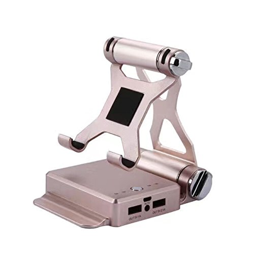 linghou-mobile-power-bank-multi-function-bracket-mobile-power-bank-aluminum-alloy-large-capacity-por