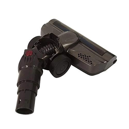 LongRong 1 Spazzola principale per Proscenic P9 P9 GTS Aspirapolvere senza fili