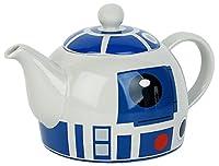 Star Wars 'R2-D2' da Unisex colore blu/bianco. Prodotti ufficiali.