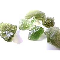 Moldavit–sehr selten–A Grade Qualität Kristall–ein Tektit vielleicht Ausserirdischen Herkunft–Hohe Vibration... preisvergleich bei billige-tabletten.eu