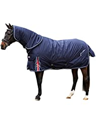 John Whitaker Combo Chemise pour cheval