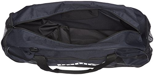 PUMA Tasche Active TR Duffle Bag New Navy/Black