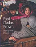 FORD MADDOX BROWN