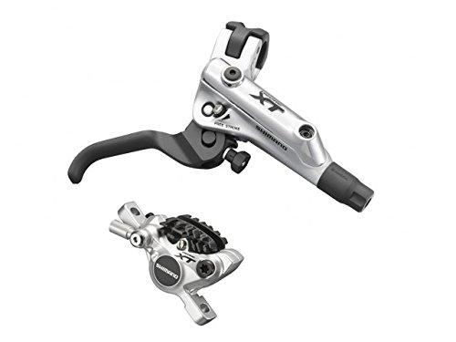 shimano-xt-m785-front-brake-silver-2016