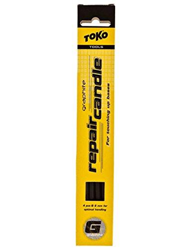 toko-repair-candle-6-mm-reparaturstick-fur-belagsschaden-graphite