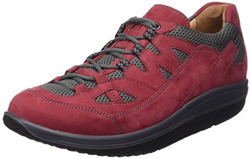 Ganter AKTIV GISA, Weite G - Zapatillas de Entrenamiento Mujer Ganter
