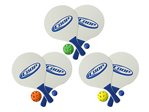 coop-paddle-and-pickle-ball-game-set-colors-may-vary-by-coop