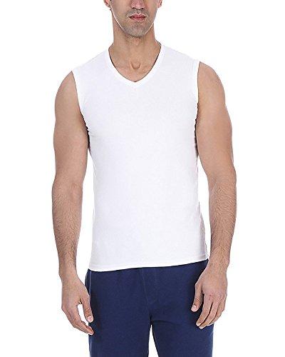 original-solor-feel-comfortable-herren-muskel-t-shirt-slim-fit-elastisch-mit-v-ausschnitt-business-u