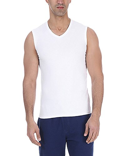 solo-v-neck-s-lycra-muscle-shirt-herren-unterhemd-herren-muskelshirt-v-neck-sportliches-muskelshirt