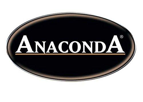 ANACONDA Cusky Bed Chair H6 - 2
