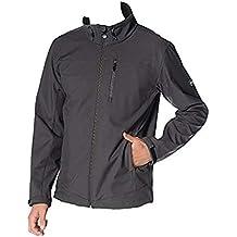 low priced 6ac98 c331a Suchergebnis auf Amazon.de für: polarino softshelljacke herren