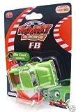 Roary The Racing Car Die Cast FB