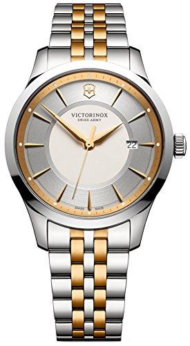 Victorinox Alliance relojes hombre V241803