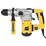 SDS Bohrhammer 1600W - 3