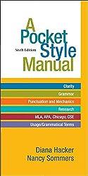 A Pocket Style Manual