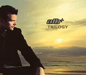 Trilogy (Limited Edition)
