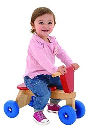 Galt Toys L1034L Mini-Dreirad