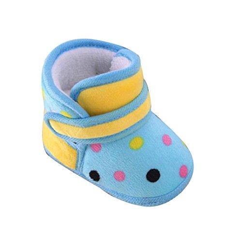 tefamore-zapatos-primeros-pasos-de-bebes-de-antideslizante-de-sole-suave-de-moda-tamano-12-azul