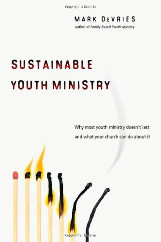 sustainable-youth-ministry-why-most-youth-ministry-doesnt-last-and-what-your-church-can-do-about-it-