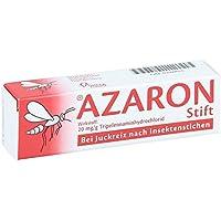 Azaron Stick, 1 St. preisvergleich bei billige-tabletten.eu