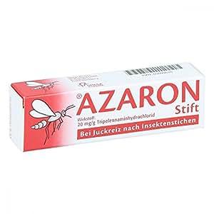 Azaron Stick, 1 St.