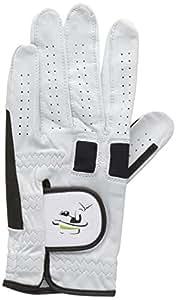 Leadbetter Correct Grip Gant de golf mixte enfant S