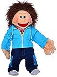 Living Puppets W710 Bendix - 65 cm
