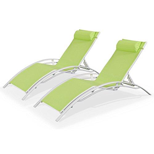 alices-garden-alices-garden-tumbona-de-aluminio-y-textileno-verde-louisa-x-2