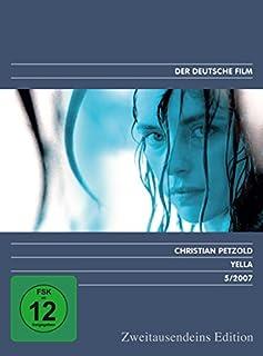 Yella - Zweitausendeins Edition Deutscher Film 5/2007
