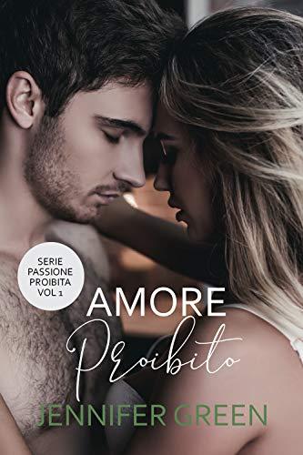 Amore Proibita Proibitopassione Proibitopassione Amore Vol1 gbf76y