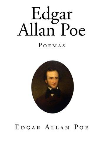 Edgar Allan Poe: Poemas por Edgar Allan Poe