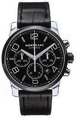 6 - Montblanc 102365 - Reloj para Hombres