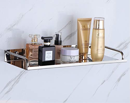 Bad Hardware Sinnvoll Hängen Eisen Badezimmer Regal Dusche Shampoo Seife Kosmetische Regale Bad Zubehör Lagerung Organizer Rack Halter Schwarz