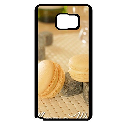 macaron-samsung-galaxy-note-5-cover-case-hard-brisk-wonderful-design-phone-case-for-samsung-galaxy-n