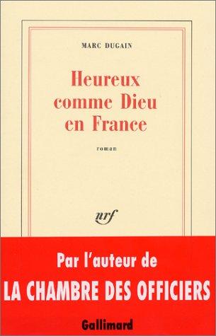 """<a href=""""/node/3741"""">Heureux comme Dieu en France</a>"""