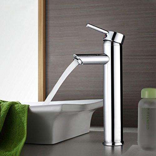 robinet salle de bain vasque