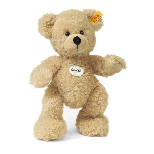 Steiff, 111327, Teddybär, Fynn, 28 cm, beige