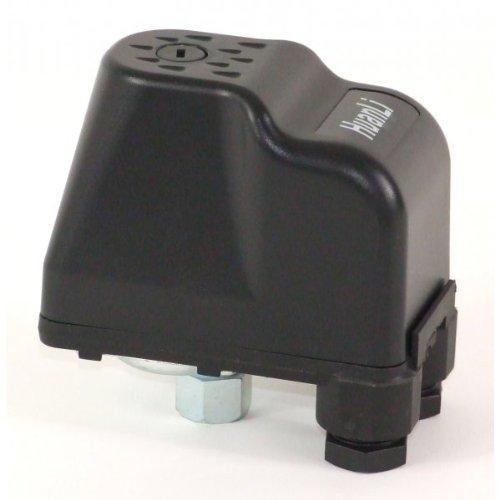 Mechanischer Druckschalter BSK 3 single Phase -