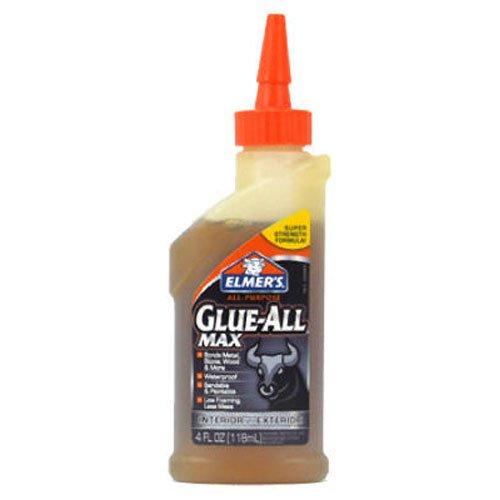 elmers-xacto-4-oz-glue-all-max-all-purpose-glue-e9415