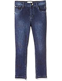 Amazon.in  Kids  Jeans  Clothing   Accessories acf982ab76