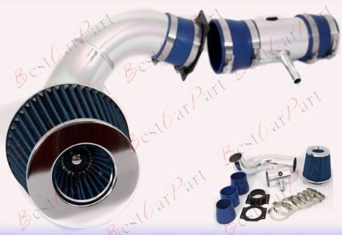 95-96-97-98-99-nissan-maxima-30-v6-cold-air-intake-blue-filter-cns1b-by-click-2-go