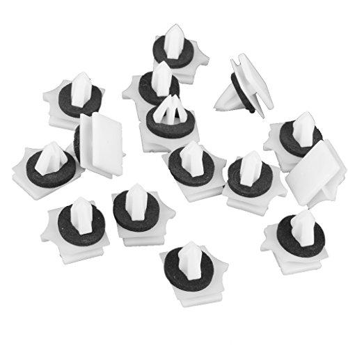 per-porte-nylon-clip-del-rivestimento-per-hyundai-sonata-sportage-11518357-15pcs