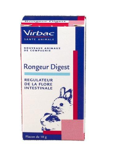 rongeur-digest-complement-alimentaire-pour-transit-intestinal-poudre-boite-de-10g