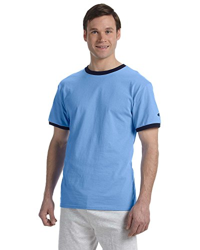 champion-mens-ringer-t-shirt