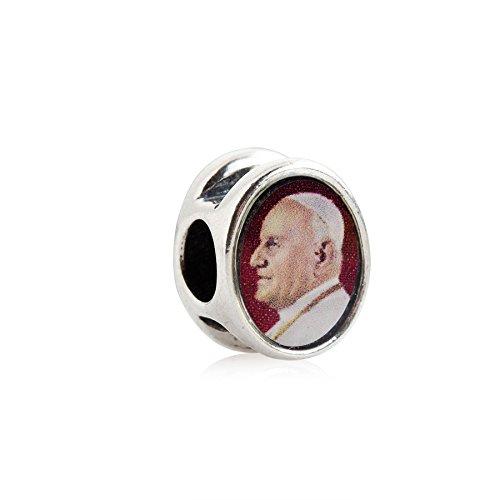 tedora-925-plata-pope-saint-john-xx111-papa-giovanni